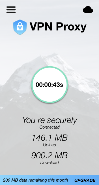 VPN speed Test and comparison - find out the fastest VPN for