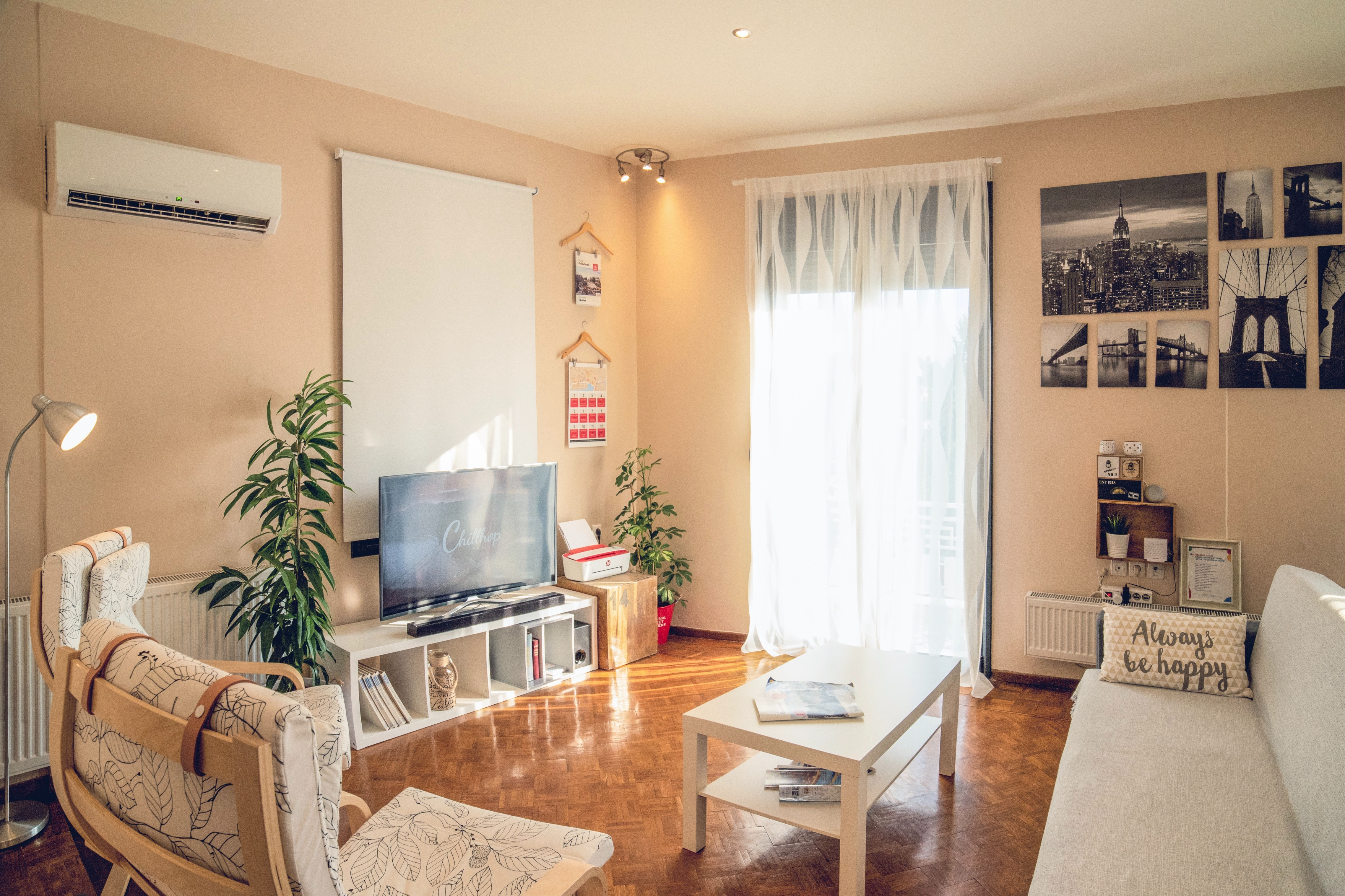 Rent Out your House on Airbnb: 4 Steps to Start a Airbnb
