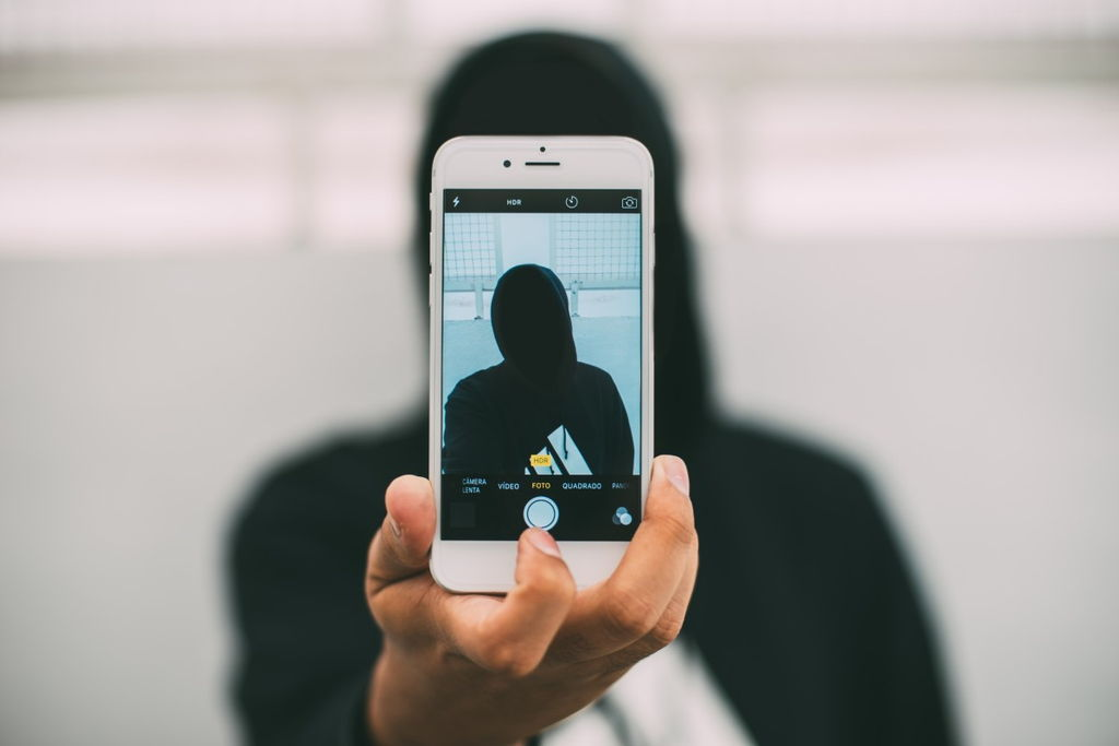 Here S How To Get An Untraceable Phone Number