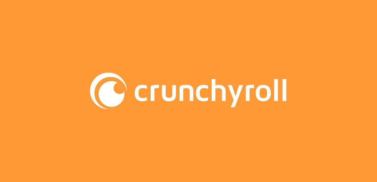 Best VPN for Crunchyroll - Top 3 VPN Alternatives Out There