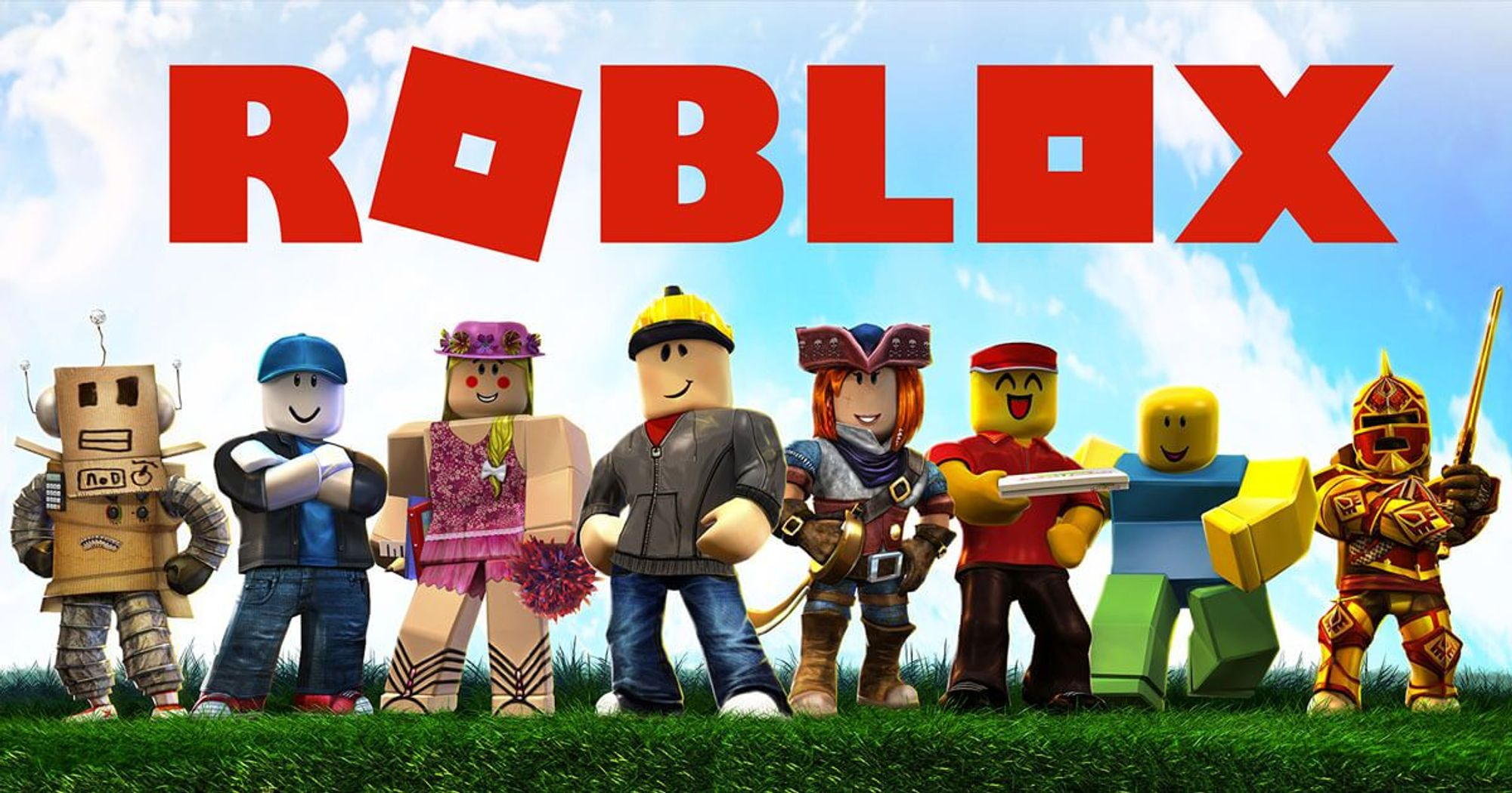 Best VPN for Roblox - Top 3 VPNs For Gaming