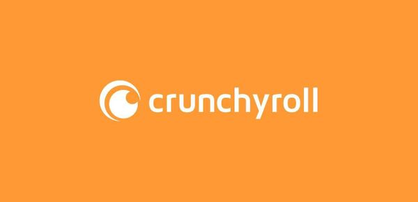 Best VPN for Crunchyroll - Top 3 VPN Alternatives Out There