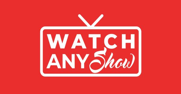 Is Watch Any Show's APK Safe? Top 3 VPNs to Unblock Netflix Shows