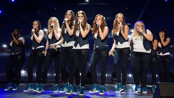 How to Watch Pitch Perfect 2 on Netflix - Best VPNs to Unblock Netflix