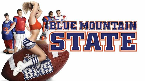 How to Watch Blue Mountain State on Netflix - Best VPNs To Use