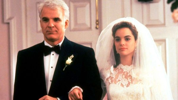 How to Watch Father of the Bride on Netflix - Best VPNs To Use