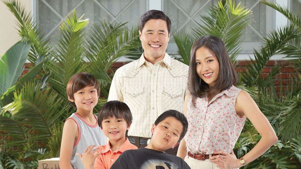 How to Watch Fresh Off The Boat on Netflix - Best VPNs To Use