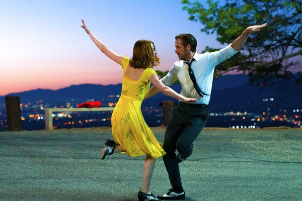 How to Watch La La Land on Netflix - Best VPNs To Unblock Netflix With