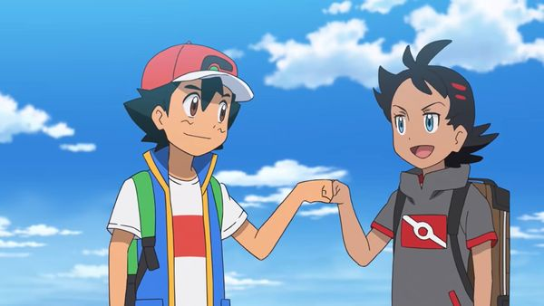 How to Watch Pokemon Journeys Episode 1 on Netflix - Best VPNs To Use