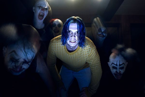 How to Watch American Horror Story on Netflix Canada - Best VPNs To Use