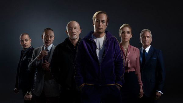 How to Watch Better Call Saul on Netflix Canada - Best VPNs To Use